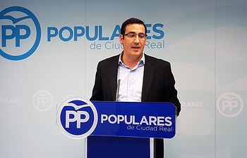 Manuel Borja.