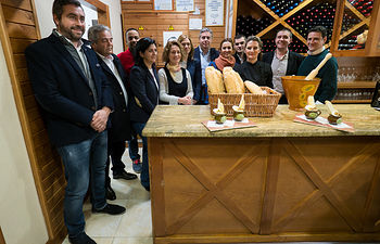 Comienzan las Jornadas del Puchero en Albacete