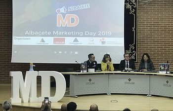 Jornada Marketing Day.