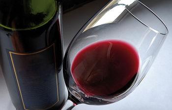 Los vinos de la D.O. La Mancha de esta campaña gozan de gran calidad, sobre todo en el caso de las variedades de uva de maduración temprana.