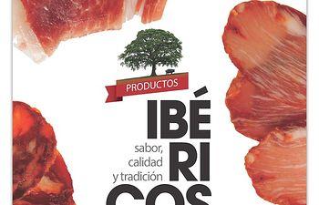 Semana Productos Ibéricos. Foto: Ministerio de Agricultura, Alimentación y Medio Ambiente
