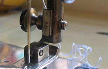 La economía sumergida alcanza el 50% en el sector textil en Andalucía