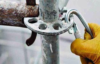 Es necesario aumentar el control y las inspecciones en las empresas en materia de Salud y Seguridad