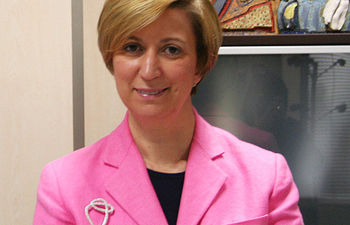 La vicepresidenta y consejera de Economía y Hacienda, María Luisa Araújo, ha valorado muy positivamente la estadística del Índice de Producción Industrial (IPI) en noviembre de 2010 que avanzó en Castilla-La Mancha a una tasa del 8,1%, triplicando a la media nacional que fue del 2,7%.