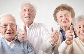 Abierto el plazo para que jubilados y pensionistas de viudedad soliciten la ayuda al pago del IBI