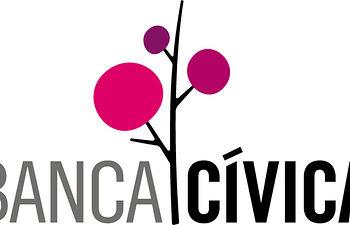 Imagen institucional de Banca Cívica. Foto de archivo.