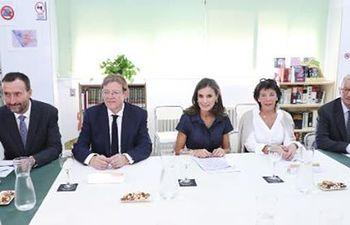 Ministerio de Educación y Formación Profesional.