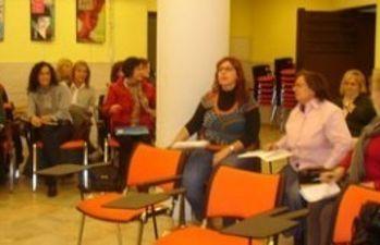 Resolución aprobada el día 4 de marzo, en el Consejo Municipal de la Mujer de Albacete