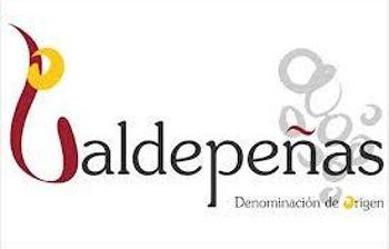 ASAJA Ciudad Real respalda las protestas y reivindicaciones de los productores de uva de la DO 'Valdepeñas'. Foto: ASAJA CLM.
