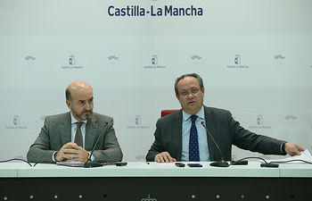 Análisis de la liquidación del presupuesto de la Universidad de Castilla-La Mancha (UCLM)