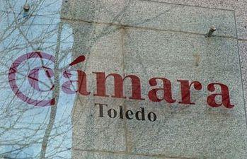 Cámara de Comercio de Toledo