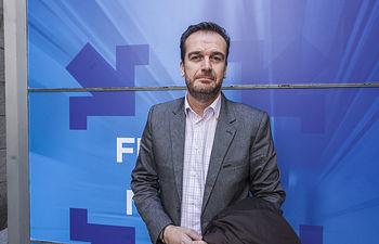Antonio Martínez Iniesta
