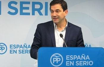 Miguel Ángel Valverde