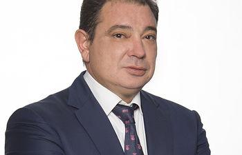 Manuel Fernández Lázaro Carrasco.