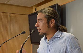 APROBADOS PROVISIONALMENTE TODOS LOS PROYECTOS DEL PLAN DE GARANTÍA PARA MAYORES DE 55 AÑOS.