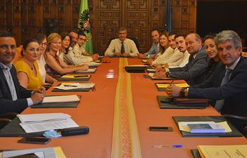 Gobierno Diputación Toledo legislatura 2019-2023.jpg