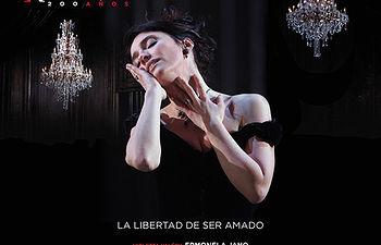 La Traviata se podrá ver en el cine en Albacete