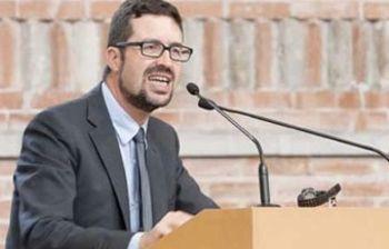 Joaquin Perez Rey