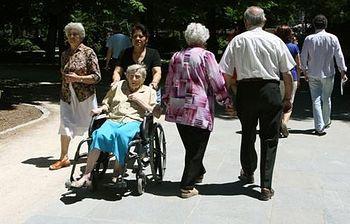 Foto: Ministerio de Empleo y Seguridad Social.