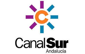 Logotipo Canal Sur.