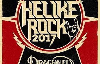 Hélike Rock.