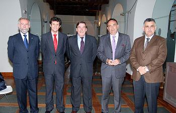 Atención Primaria. Premios Investigación-01. Foto: JCCM.