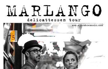 Marlango.