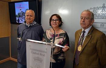 La Romería de Alarcos congregará a miles de romeros el próximo 15 de mayo