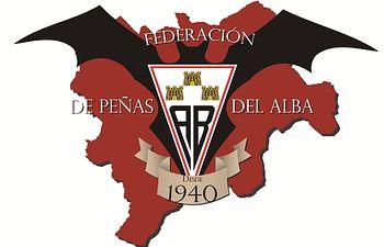 Federación de Peñas del Albacete Balompié.