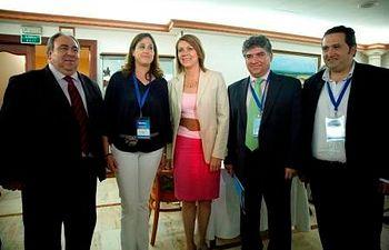 13 Congreso Provincial