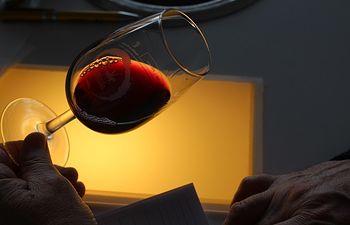 DO La Mancha entrega sus premios a calidad de los vinos embotellados.