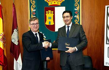 Concluye con éxito el programa de Educación Financiera de BBVA en Castilla-La Mancha