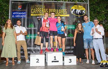 Foto: www.davidrodriguezc.es