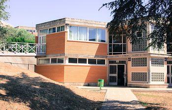 Las residencias públicas de Castilla-La Mancha dispondrán el próximo curso de 560 plazas para estudiantes de enseñanzas obligatorias y no obligatorias. Foto: JCCM.