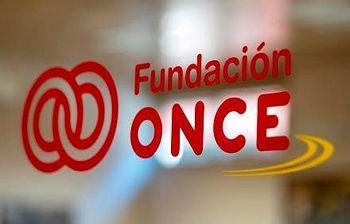 Fundación ONCE.