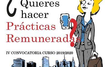 La Universidad de Castilla-La Mancha oferta prácticas laborales a 10 estudiantes con discapacidad financiadas por Fundación ONCE
