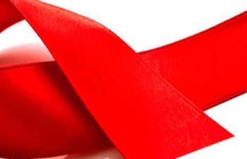 UGT, CCOO y las organizaciones de VIH reivindican la necesidad de Pacto de Estado frente al VIH, el sida, el estigma y la discriminación