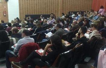 Curso PRL Albacete
