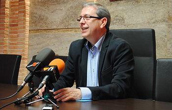 Valdepeñas celebrará del 16 al 21 de abril el Año Europeo del Patrimonio Cultural - Valdepeñas