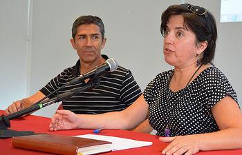 II Concentración Nacional de Paramotor de Ciudad Real