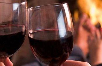 ASAJA rechaza rotundamente la tasa al vino. Foto: ASAJA CLM.