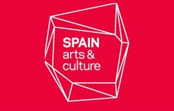 Cultura. Foto: Spainculture.us
