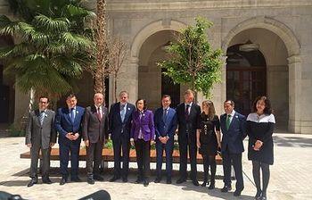Foto: Ministerio de Educación, Cultura y Deporte.