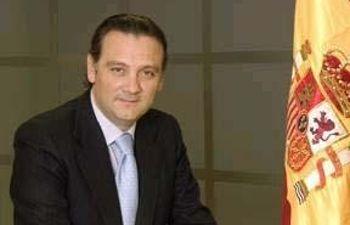 Alfredo Prada - PP. Foto de archivo.