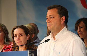 Manuel Serrano, valoración Elecciones Municipales- 26M