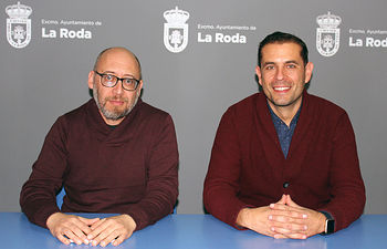 El Ayuntamiento de La Roda destinará 495 euros al mes a erradicar el problema de la superpoblación de palomas.