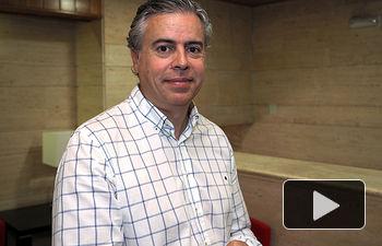 Julián Garijo