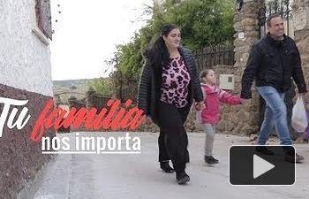 Contactos Gay Guadalajara España Albacete