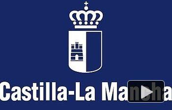 JCCM: Emisión en directo de Gobierno de Castilla La Mancha
