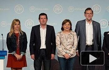 PP: Apoyamos la candidatura de las Fallas a Patrimonio de la Humanidad